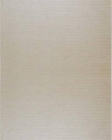 Béžový venkovní koberec Floorita Pallino, 130 x 190 cm
