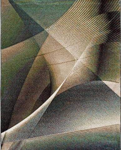 Koberec Universal Warhol,120x170cm