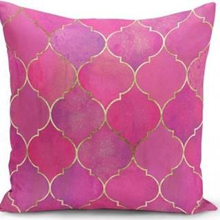 Povlak na polštář Minimalist Cushion Covers Rumino, 45 x 45 cm