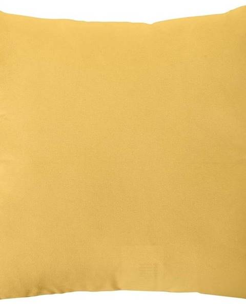 Mike & Co. NEW YORK Povlak na polštář Mike&Co.NEWYORK Juice, 43 x 43 cm
