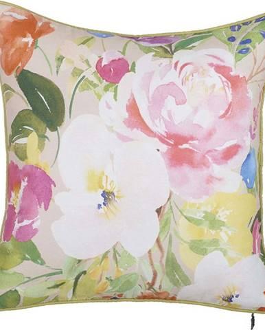 Povlak na polštář Mike&Co.NEWYORK Florina, 43 x 43 cm