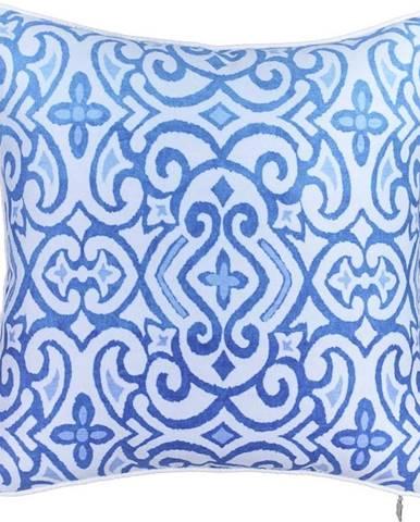 Povlak na polštář Mike&Co.NEWYORK Gill, 43 x 43 cm