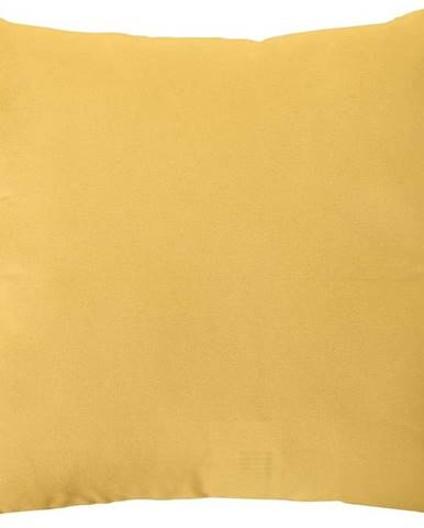 Povlak na polštář Mike&Co.NEWYORK Juice, 43 x 43 cm