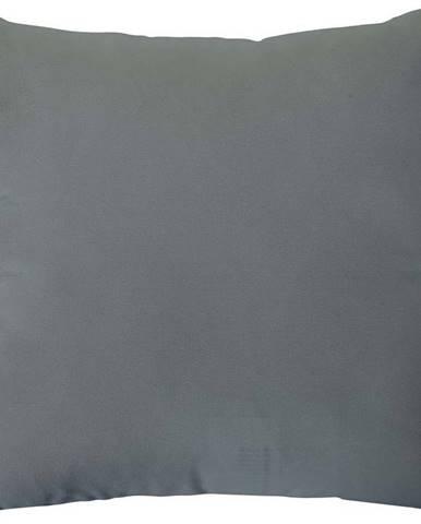 Povlak na polštář Mike&Co.NEWYORK Night Sky, 43 x 43 cm