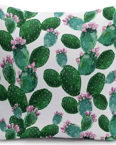 Povlak na polštář Minimalist Cushion Covers Bentero, 45 x 45 cm