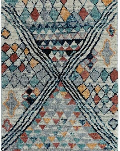 Asiatic Carpets Koberec Asiatic Carpets Aryn, 120 x 170 cm