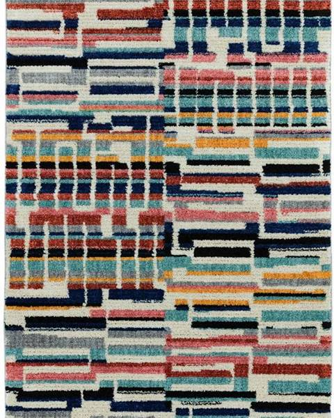 Asiatic Carpets Koberec Asiatic Carpets Kadin, 120 x 170 cm