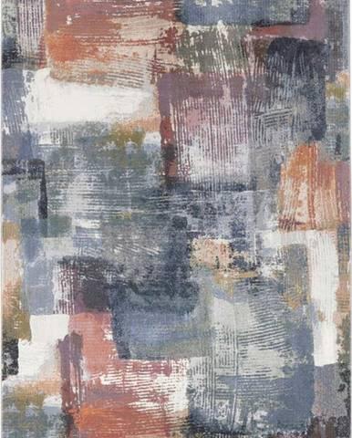 Koberec Elle Decor Arty Bayonne, 160 x 230 cm