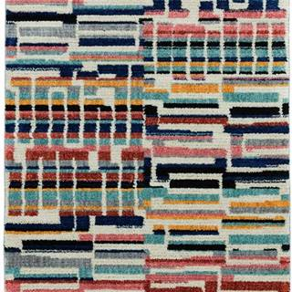 Koberec Asiatic Carpets Kadin, 120 x 170 cm