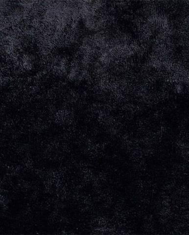 Černý koberec House Nordic Florida, 160x230cm
