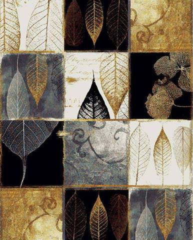 Koberec Universal Amy Lento, 120x170cm