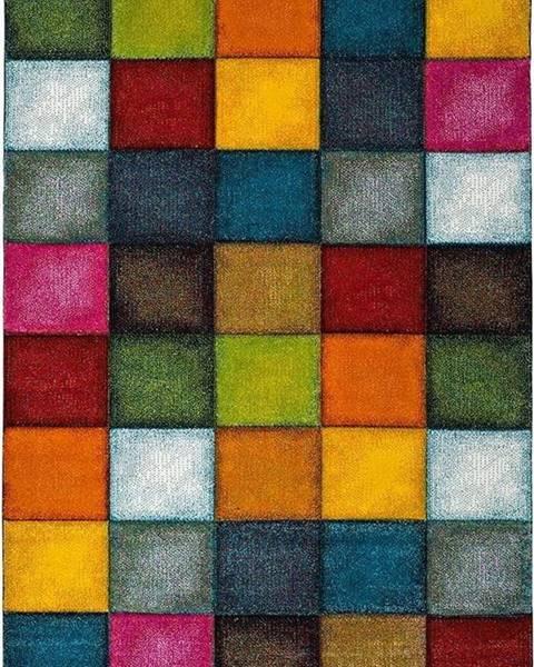 Universal Koberec Universal Matrix Square, 120 x 170 cm