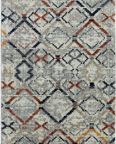 Koberec Asiatic Carpets Beni, 120 x 170 cm