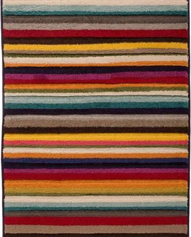 Koberec Flair Rugs Tango,80x150cm