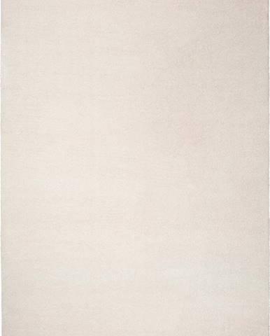 Krémově bílý koberec Universal Montana, 120x170cm