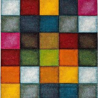Koberec Universal Matrix Square, 120 x 170 cm