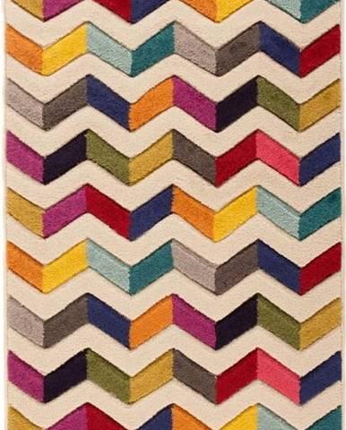 Koberec Flair Rugs Bolero, 80 x 150 cm