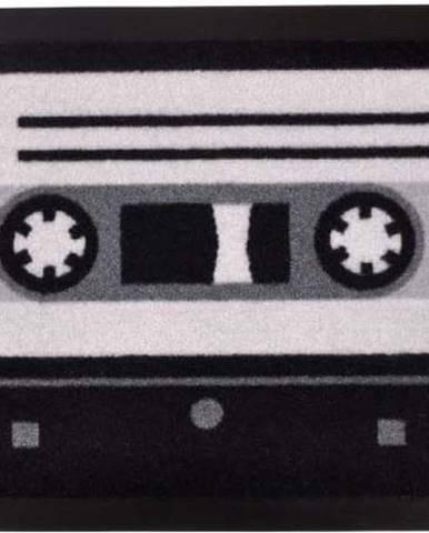 Rohožka Hanse Home Cassette, 40x60cm