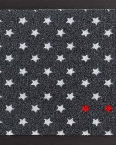 Rohožka Hanse Home Star Printy, 40x60cm