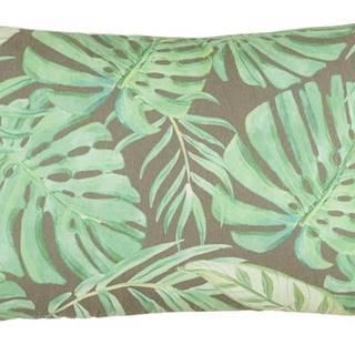 Povlak na polštář Mike&Co.NEWYORK Jungle, 31 x 50 cm