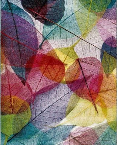Koberec Universal Colors Multi, 140x200cm