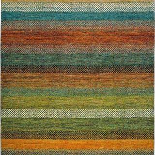 Koberec Universal Gio Stripe, 80 x150cm