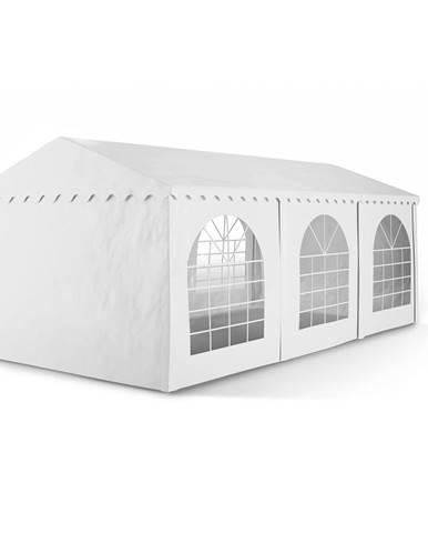 Blumfeldt Sommerfest, párty stan, 3 x 6 m, 500 g/m², PVC, nepromokavý, nehořlavý