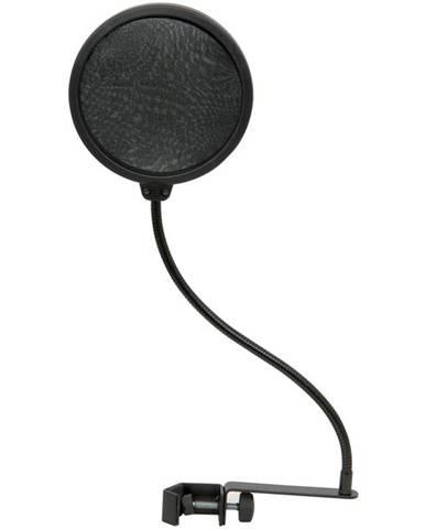 Chord 188.004 vysouvací filtr na mikrofon, 12,5 cm