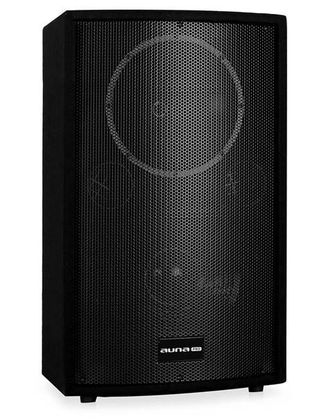 Auna Pro Auna Pro PW-MON-12A, aktivní monitorový reproduktor, 1100 W