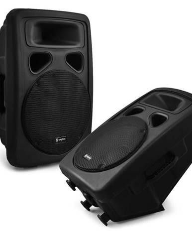 """Skytec Pár 25cm (10 """") DJ PA Reproduktorů, 500W"""