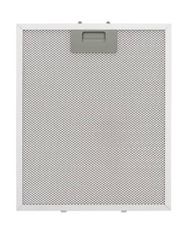 Klarstein Hliníkový tukový filtr, 28 x 34, náhradní filtr, filtr na výměnu, příslušenství