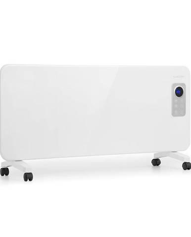 Klarstein Hot Spot CV20, konvektorový ohřívač, 2000 W, IP24, dálkové ovládání, bílý