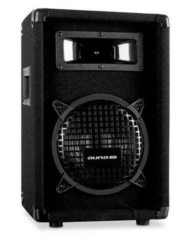 """Auna Pro PW-0822 MKII, pasivní PA reproduktor, 8"""" subwoofer, 150 W RMS/300 W max."""