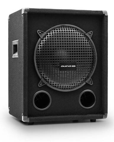 """Auna Pro PW-1012-SUB MKII, pasivní PA subwoofer, 12"""" subwoofer, 400 W RMS/800 W max."""
