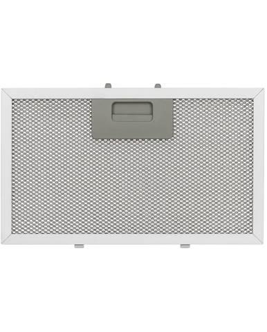 Klarstein Hektor Eco, hliníkový tukový filtr, 27,2 x 16,2 cm