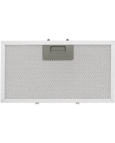 Klarstein Paolo 72, hliníkový tukový filtr, cca 30,9 x 16,8 cm, náhradní filtr