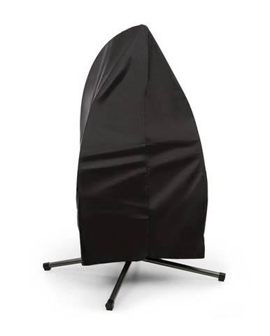 Blumfeldt Bella Donna, ochranný kryt, 100% polyester, nepromokavý, černý