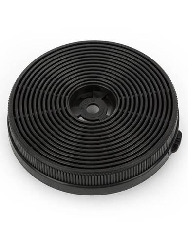 Klarstein UltraClean, filtr s aktivním uhlím, 81 g, příslušenství