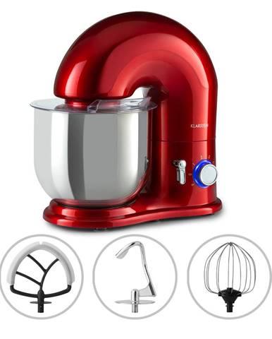 Klarstein Delfino, kuchyňský robot, 1800W, 6 stupňů, 7 litrů