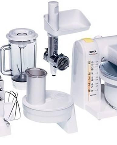Kuchyňský robot kuchyňský robot bosch mum4655eu