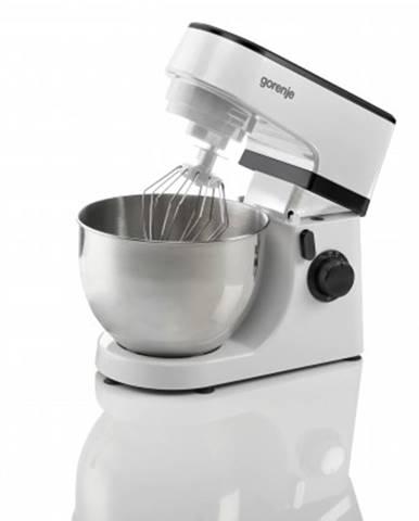 Kuchyňský robot kuchyňský robot gorenje mmc700lbw