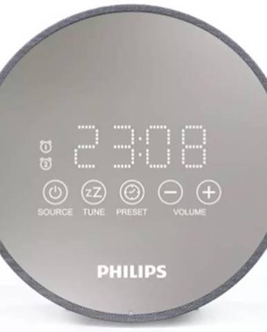 Radiopřijímač philips tadr402