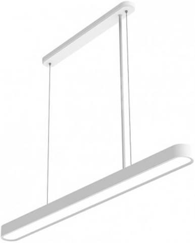 Stropní osvětlení závěsné světlo yeelight dl011 crystal