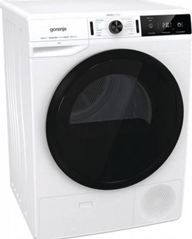 Sušička prádla sušička prádla gorenje d3a83il/i, a+++
