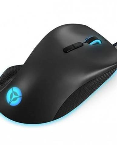 Drátové myši drátová myš lenovo legion m500 rgb, herní