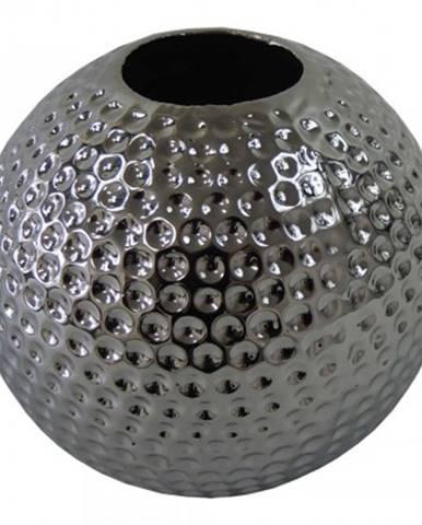 Keramická váza vk68