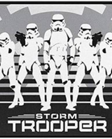 Podložka pod myš podložka pod myš goliathus stormtrooper ed.