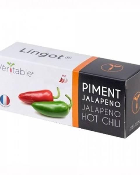 Véritable Chilli papričky jalapeno pro smart květináče véritable