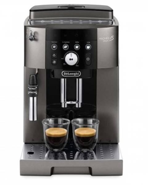DéLonghi Plnoautomatický kávovar de longhi ecam250.33.tb