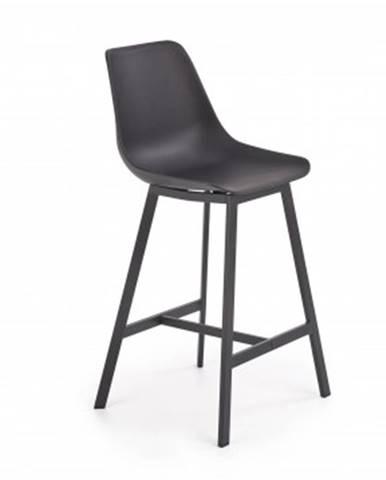 Barová židle barová židle isa